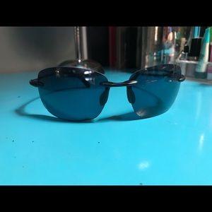Men's Costa polarized sunglasses (580P)